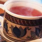 Biljni čajevi u borbi protiv prehlade i gripe