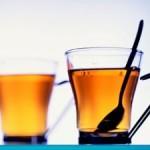 Čaj protiv proljeva