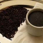 Crni čaj smanjuje rizik od demencije