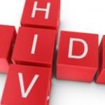 HIV ili AIDS