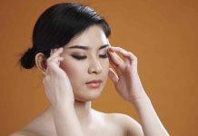 prirodno liječenje - bolovi u sljepočnicama