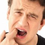 Prirodni lijekovi za bolne afte u usnoj šupljini i jeziku
