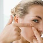 Prirodnim putem protiv akni i bubuljica