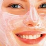 Akne, kako nastaju i kako ih liječiti