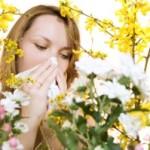Izborite se sa alergijama