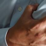 angina pektoris detalji