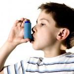 Astma – Prirodno liječenje