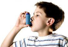 prirodno liječenje astme