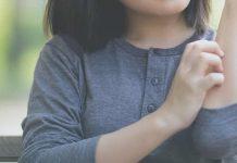 Atopijski dermatitis prirodno liječenje