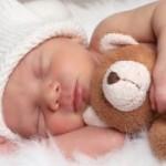 Jednostruka trudnoća je sigurnija