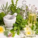 Biljke i mršavljenje