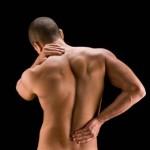 Zbog čega sve nepotrebno trpite bol?