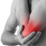 Narodni lijek protiv Bolova u zglobovima