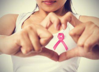 borba sa karcinomom