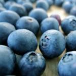 Borovnice i jabuke sprečavaju dijabetes