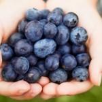Visoki krvni tlak: 5 namirnica koje čuvaju srce