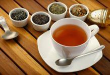 čajevi lijek za srce