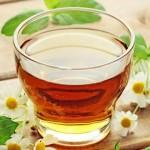 čajevi i tretmani protiv menstrualnih bolova