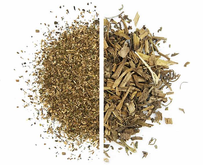 Chelidonii herba - Čaj od rosopasa