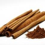 Cimet usporava rast šećera u krvi