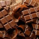 Uživajte u čokoladi bez osjećaja krivice