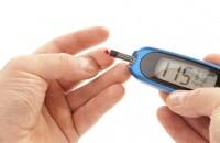 sve o dijabetesu