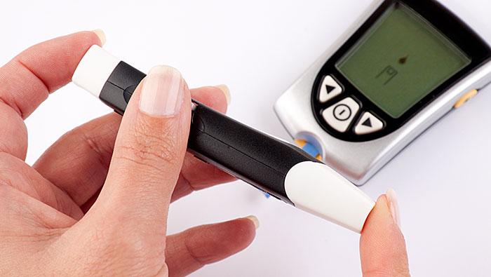 dijeta za šećernu bolest