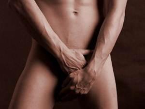 erektivna disfunkcija