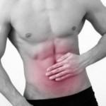 Upala želučane sluzokože – Gastritis