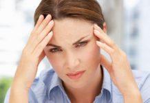 prirodni lijek za glavobolju