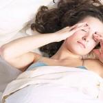 Zdrava ishrana protiv glavobolje