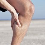 Grčevi iz pakla: Mišići kao da žive svoj vlastiti, bolan život