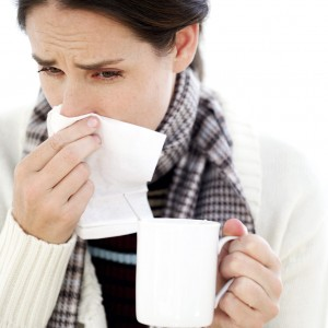 gripa i prehlada