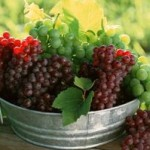 Najpoznatiji tretmani na bazi grožđa i vina