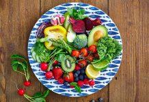 pravilan izbor namirnica - mršavljenje