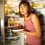 Hrana i nesanica