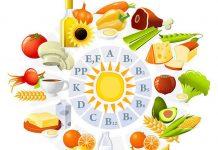 Priprema kože za sunčanje