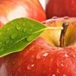 Liječenje jabukama