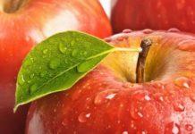 jabuka