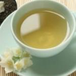 Prirodno liječenje bolne menstruacije
