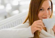 ovisni o kafi