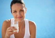 kalcij u trudnoći