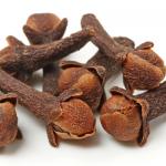 Karanfilić – začin koji leči