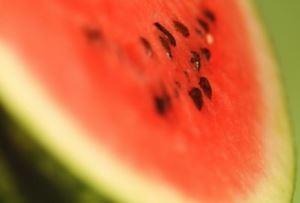 koštice lubenice