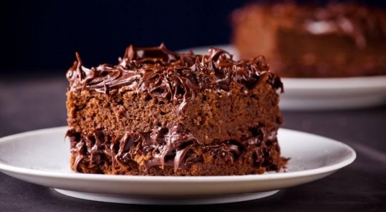 kolac-cokoladni-bez-secera