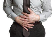 upala debelog crijeva