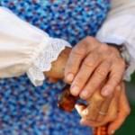 Recepti za liječenje artritisa alternativnom medicinom