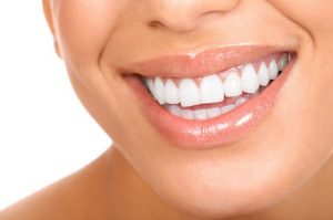 lijepo zubi