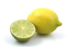 limun i limeta