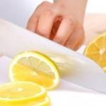Prirodni napitak za snižavanje masnoće u krvi